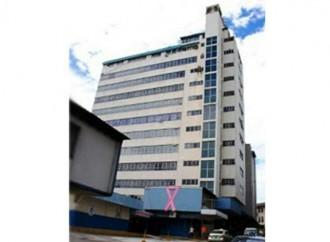 Farmacia de la Policlínica Presidente Remón intirrumpirá temporalmente servicios por trabajos de remodelación