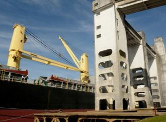 Argentina aumentó en 25% exportaciones agroindustriales y apunta a record en cosecha de granos
