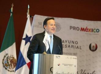 Centro de Distribución de Productos Mexicanos iniciará operaciones en Zona Libre de Colón