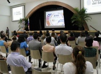 AMPYME inauguró Semana Global del Emprendimiento en Panamá