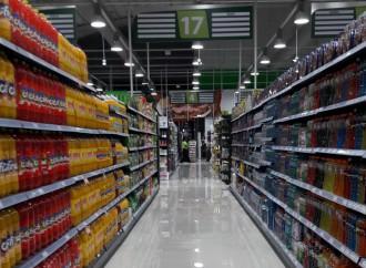 """Nueva fuente de empleos genera inauguración de sucursal del Xtra """"El Lago"""""""