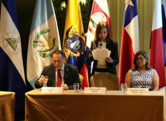 Países de América Latina recibirán apoyo de la FAO para erradicar pesca ilegal