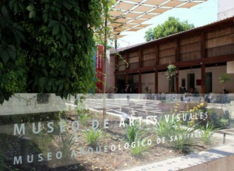 Más de 70 espacios en todo el país participarán de Museos de Medianoche 2016