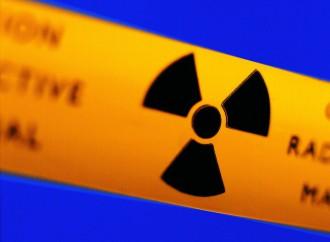 Colombia trabaja con EEUU para la protección del material radiactivo