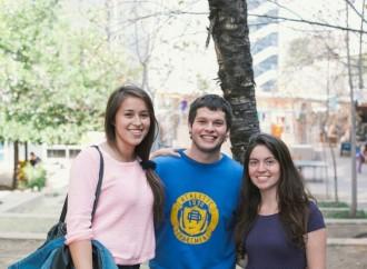 Chile extiende hasta el 24 de noviembreplazo de inscripción a gratuidad para la educación superior