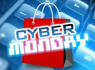 ESET acerca consejos para disfrutar el Cyber Monday de manera segura