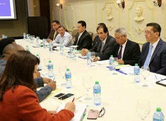 República Dominicana avanza con reforma Municipal haciauna cultura de servicio al ciudadano