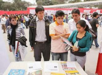 El futuro del trabajo para los jóvenes de América Latina