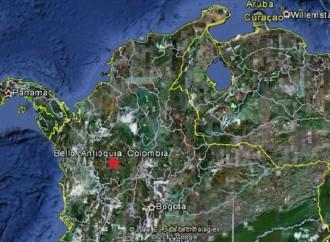 El Fútbol de Luto: Solo 5 sobrevivientes del accidente aéreo registrado en Colombia