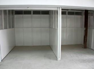 Para enero 2017 buhoneros abrirán sus puertas en el edificio Plaza de las Américas en Calidonia