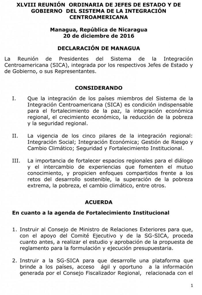 declaracion-de-los-jefes-de-estado-y-de-gobierno-del-sica-sobre-la-xlviii-1