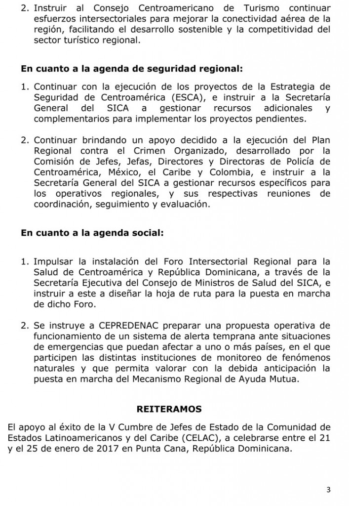 declaracion-de-los-jefes-de-estado-y-de-gobierno-del-sica-sobre-la-xlviii-3