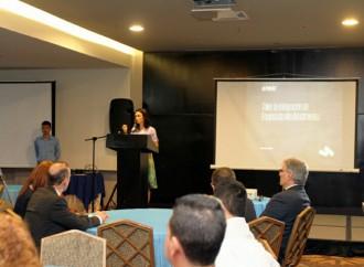 Panamá avanza en optimización de los procesos y trámites de la Ventanilla Única