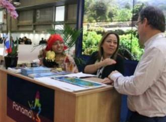 Panamá despierta especial interes en organizadores de eventos Rusos y Argentinos