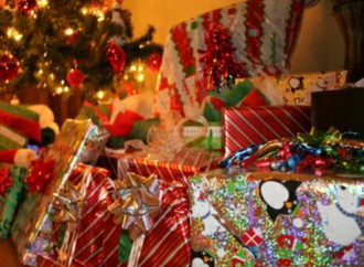 Regalos navideños: ESET acerca 5 tips para comprar online de manera segura