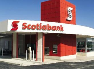 SCOTIABANK se convierte en el Socio Bancario Oficial del FC Barcelona