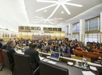 Consejo de la FAO autoriza reformas estructurales y ajusta marco estratégico