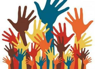 El mundo celebra hoy el Día de los Derechos Humanos