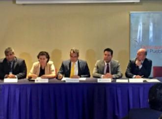 Defensoría del Pueblo celebró Día Internacional de los Derechos Humanos