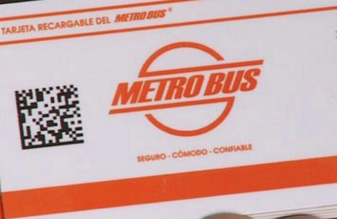 Tarjetas especiales del Metro deben ser actualizadas antes del 10 de enero de 2017