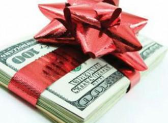 Pago de aguinaldos y bonificaciones en esta época según la legislación laboral