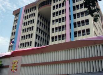 Alcaldía de Panamá se certificabajo la Norma ISO 9001 en gestión de proyectos comoprimera municipalidad de la región
