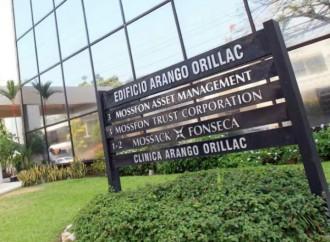 Prórroga abierta para investigación sobre caso Papeles y Blanqueo de Capitales