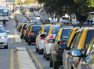 Uruguay incorporará sistema de pago condébito, crédito y tarjeta prepaga del transporte público a partir del 2017