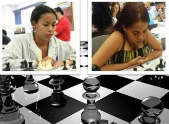 Ajedrez cierra el 2016 con dos Maestras certificadas por la FIDE