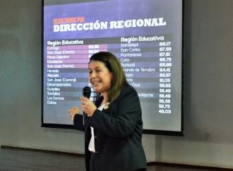 Costa Rica graduó 29,700 estudiantes durante el 2016