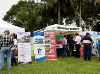 Honduras avanza en Programa Nacional de Extensión Agrícola