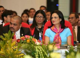 Panamá pideen la XLVIII Cumbre del SICA,facilitar paso para jóvenes en la región en preparación para la JMJ