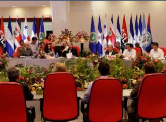 Texto de la Declaración de Managua – XLVIII Reunión Ordinaria de Jefes de Estado y de Gobierno del SICA