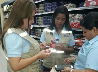 AUPSA se mantine vigilante para garantizar que alimentos importados cumplan con la Ley