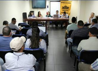 """MOP realizóconsultas en homologación para Corredor de Las Playas Tramo: Santa Cruz – San Carlos"""""""