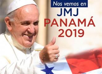 Panamá avanza en organización para la Jornada Mundial de la Juventud 2019