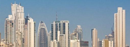 Panamá pone a disposición de la ciudadanía tecnología gratuita para obtener un empleo