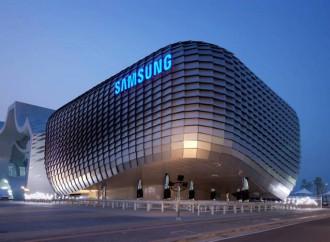 Samsung Electronics anuncia resultados del cuarto trimestre de 2016