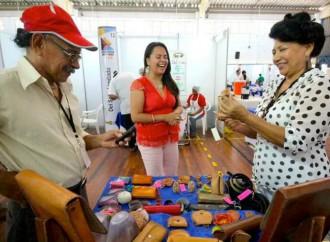 Costa Rica avanza en simplificación de Trámites e impulsacompetitividad y desarrollo nacional