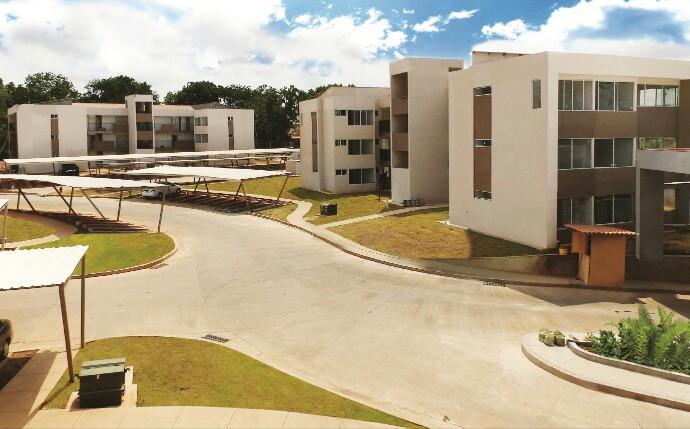 2016 un año de grandes logros para Amarilo Panamá