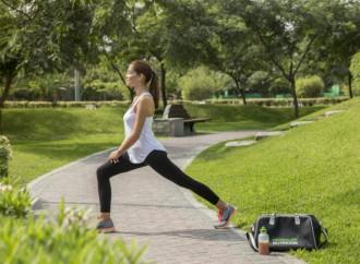 5 pasos para ayudar a su cuerpo a quemar grasa más rápido