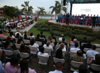 Más de 70 mil panameños se han capacitado a través de Panamá Bilingüe