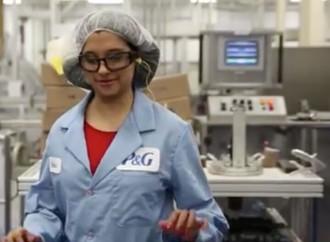 Propósito ambiental de año nuevo de P&G: Mandar cero residuos de sus plantas manufactureras a relleno sanitario para el 2020