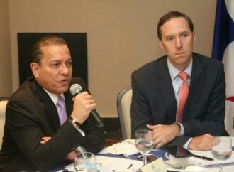 MICI promueveinversión extranjera y exportaciones panameñas