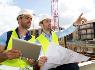 Plycem celebra 53 años de revolucionar la industria constructiva