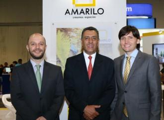 Nuevos retos para Amarilo Panamá
