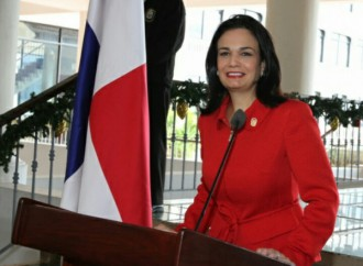 Ministros compartirán con líderes globales sobre la visión de Panamá en materia de transparencia y cooperación fiscal