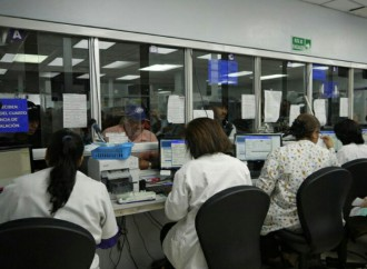 Farmacia de Policlínica Pediátrica despachó más de 49 mil medicamente durante diciembre 2016