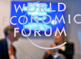 Más de 400 oradores participarán en 130 paneles del 47° Foro Económico Mundial de Davos