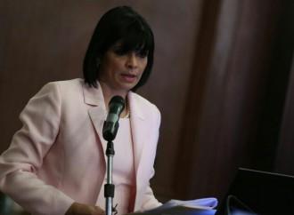 Consejo de Gabinete avala proyecto que establece la protección de datos de carácter personal